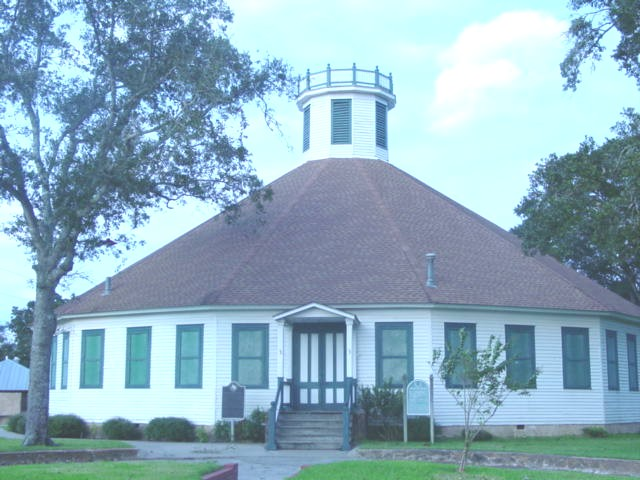 bellville turnverin hall