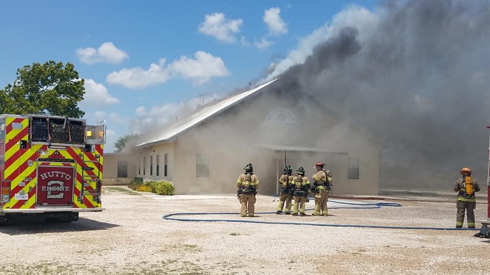 spjst beyersville fire