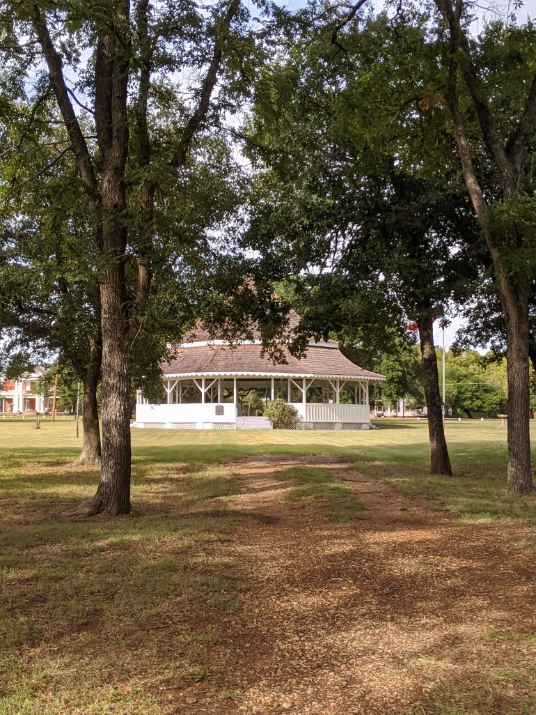 Virginia Park 20200728_175030 (1)