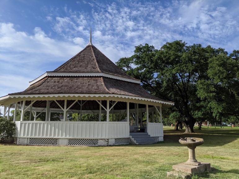 Virginia Park 20200728_175811